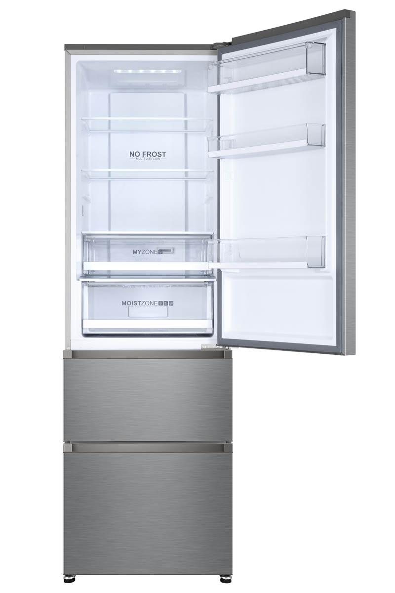 Réfrigérateur Easy Access