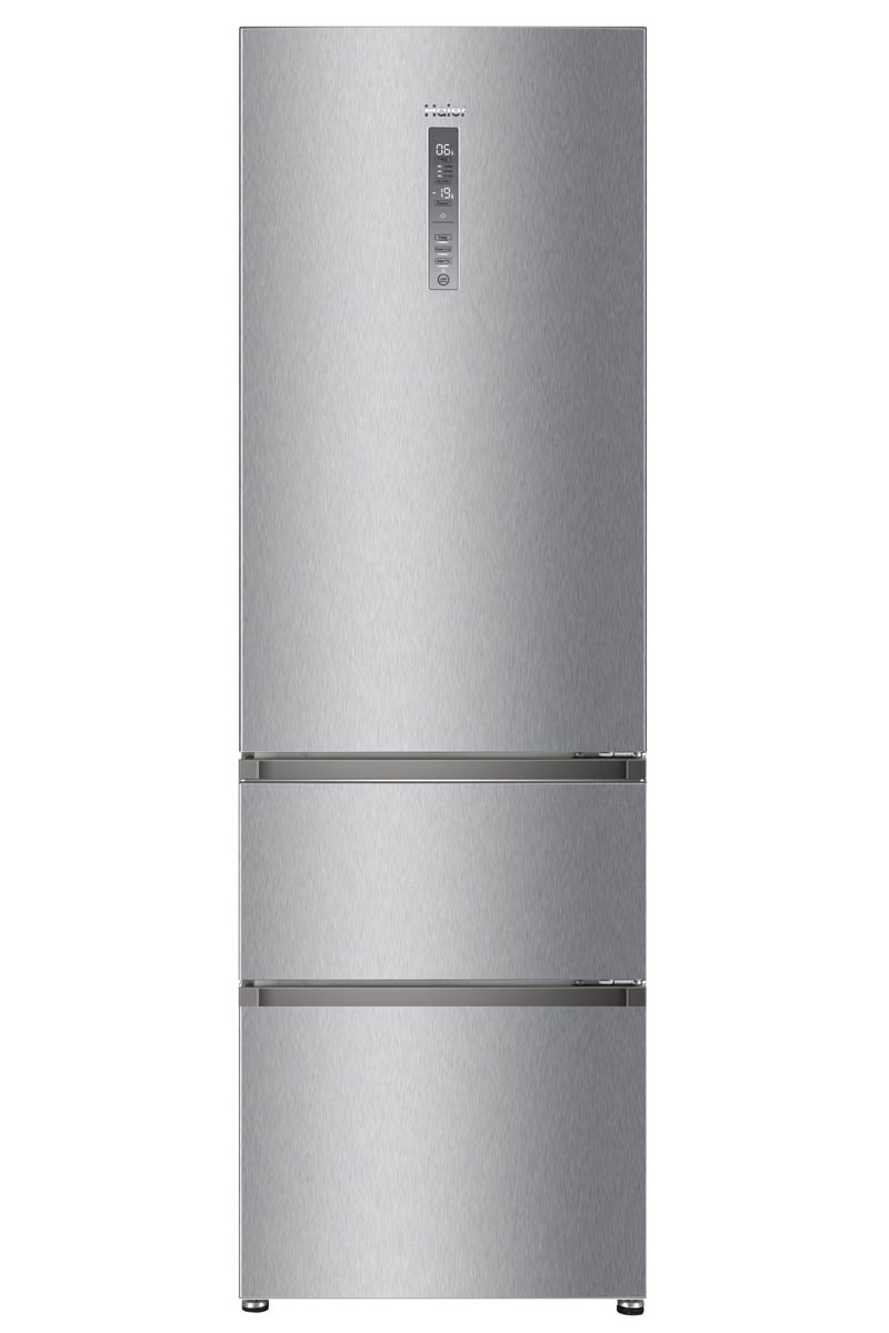 Combi frigo-congélateur