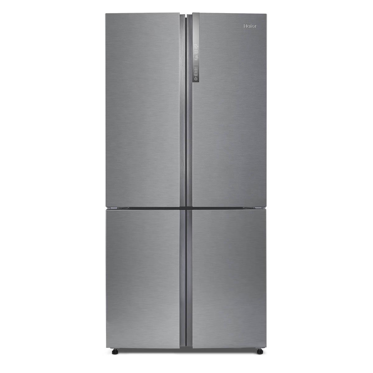 Réfrigérateur Cube+