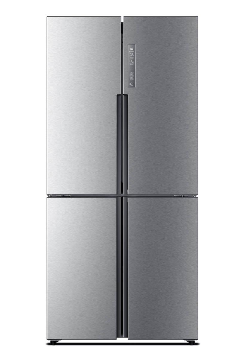 Réfrigérateur Cube