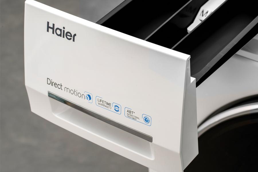 Nettoyer Machine A Laver Conseils Pour Nettoyage Complet Haier