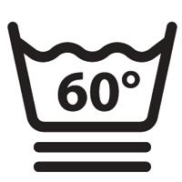 symbole machine a laver