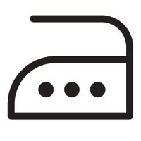 symbole de lavage