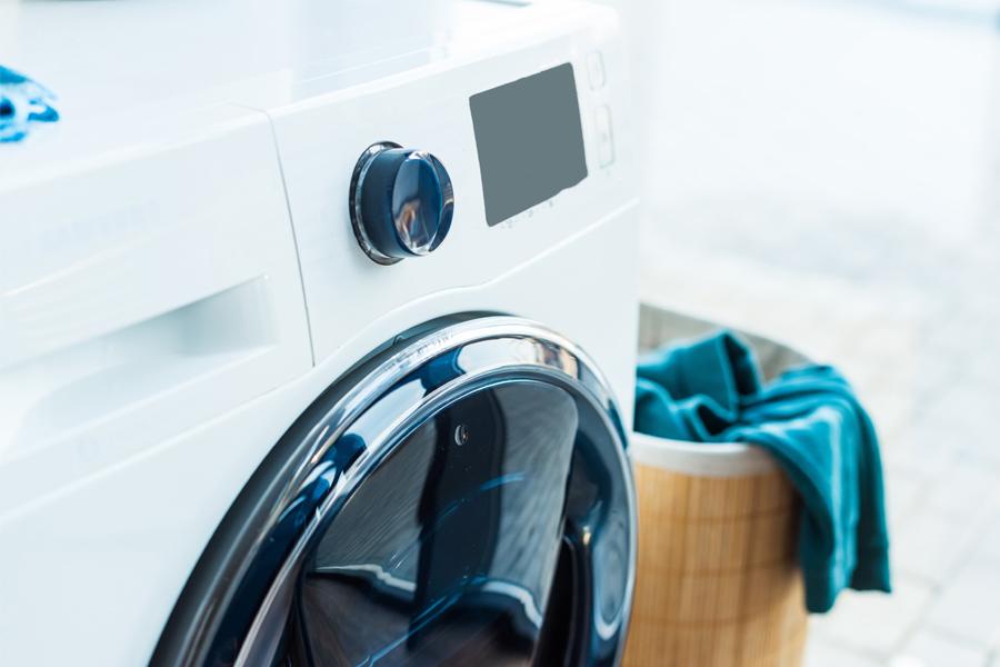 Faire sa lessive de manière écologique : 5 astuces