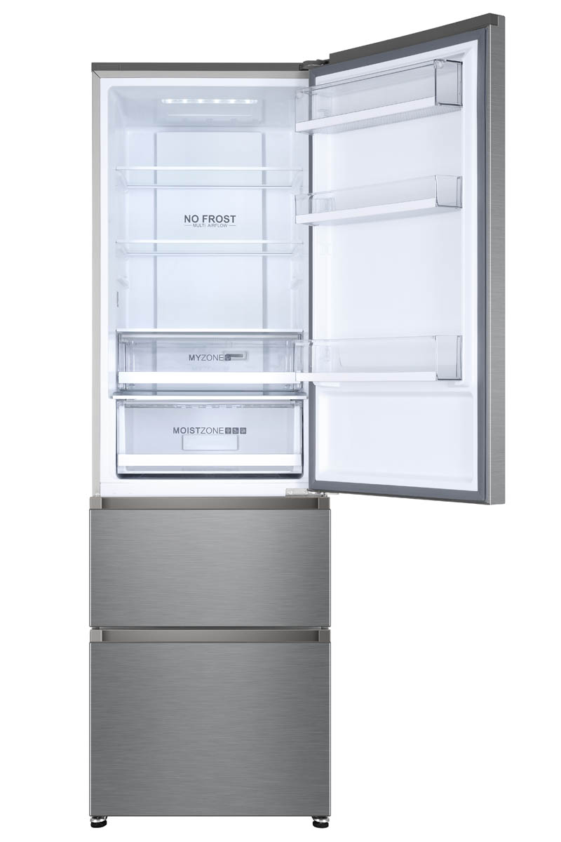 Easy Access koelkast