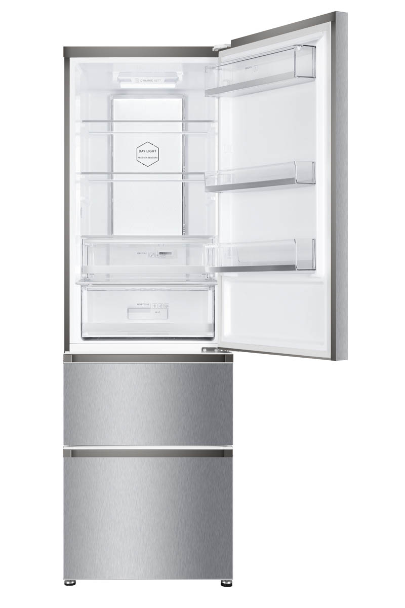 Easy Access+ koelkast