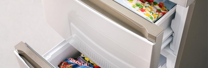 Welke koelkast kiezen?