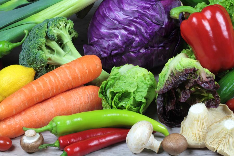 Voedsel langer bewaren: hou alles kraakvers met deze tips