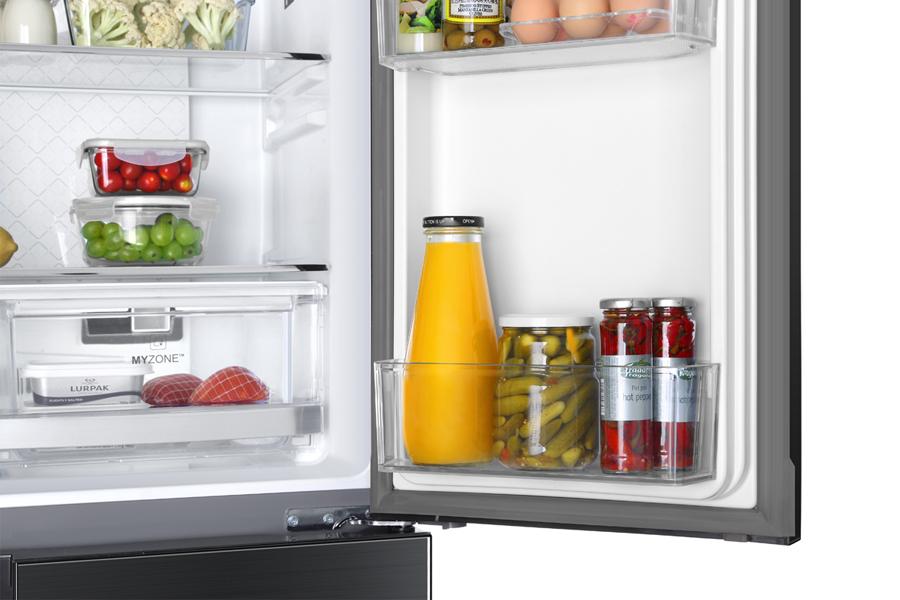 Keuzewijzer: welke koelkast kopen?