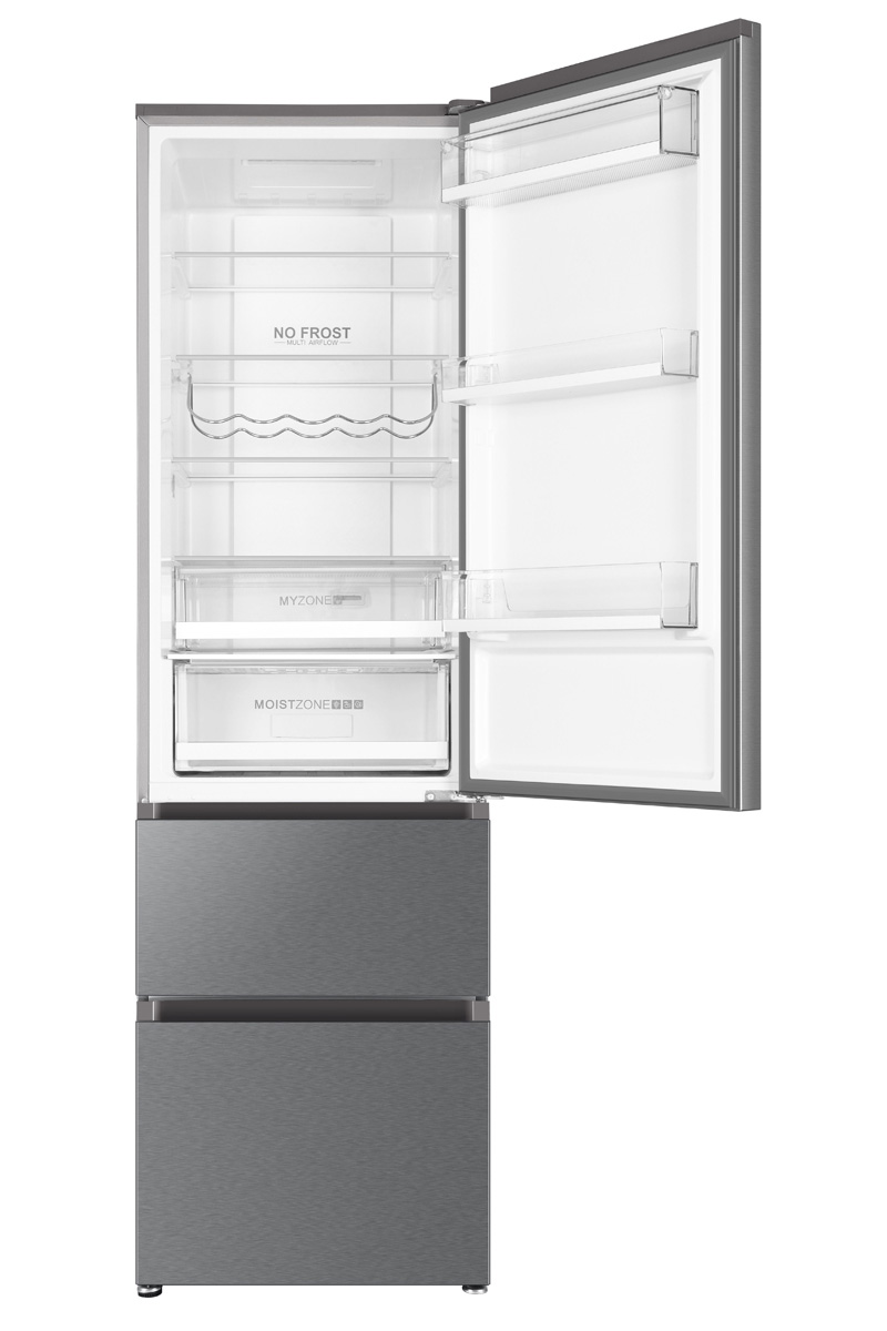 Easy Access XL koelkast